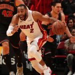 Wayne Ellington signs with Detroit Pistons after clearing waivers
