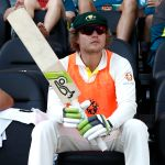 Will Pucovski leaves Australia Test squad with mental health issues