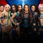 How to book WWE Elimination Chamber on Sky Sports Box Office