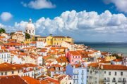 Lisbon Mini Travel Guide: Interesting Facts