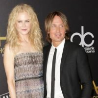 Keith Urban Confirms Nicole Kidman Is the 'Maniac in Bed' on Song 'Gemini': 'She Loves It'