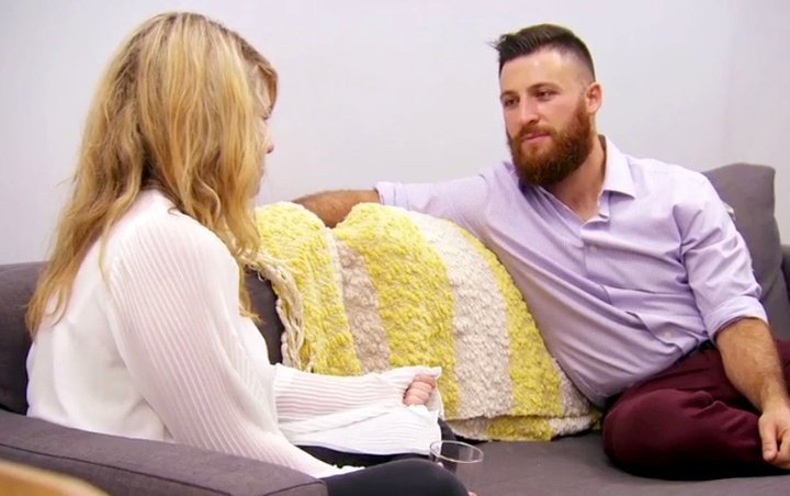'Married at First Sight' Recap: Are Kate and Luke Heading to Divorce?