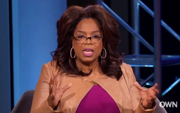 Oprah Winfrey Fully Aware of Backlash She Will Face Post-'After Neverland' Interview