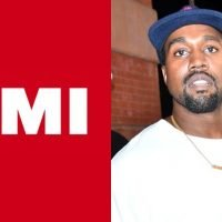 EMI Countersues Kanye West Over Demand to Be Released From 'Servitude' Contract