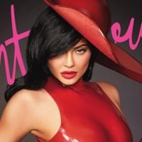 Kylie Jenner Deems Herself a 'Special Case' of Self-Made Billionaire After Backlash