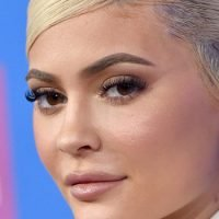 "Kylie Jenner Defends Her ""Self-Made"" Billionaire Status"