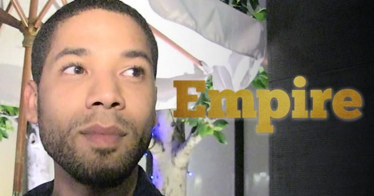 'Empire' Cast and Crew Fiercely Divided Over Jussie Smollett