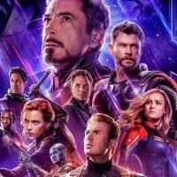 'Avengers: Endgame' Is Reportedly Over 3 Hours Long, So Go To The Bathroom Beforehand