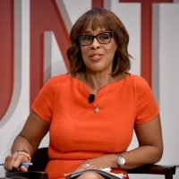 Gayle King Opened Up About Her Interview With R. Kelly About The Sex Abuse Allegations