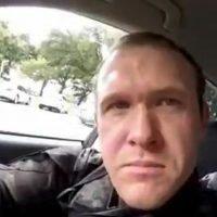 Facebook's response after New Zealand gunman live-streams shootings on platform