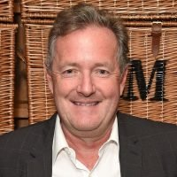 Piers Morgan issues savage GMB threat after banning Les Dennis from appearing