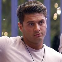 Celebrity tributes to Love Island star Mike Thalassitis as he dies aged 26