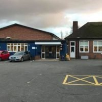Pupils forced to eat packed lunches in toilets as dining hall too small