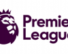 Premier League piracy crackdown: Men selling illegal streams jailed for 17 years
