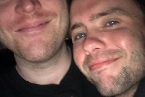 Shane Dawson accused of proposing to Ryland Adams to deflect cat sex controversy