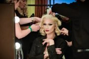 Miss Fame's Guide to Everything You Need to Know About Drag Makeup