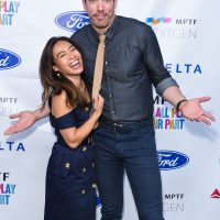 Drew Scott Looks Forward to Raising His Future Kids 'as Feminists' with Wife Linda Phan