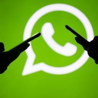 WhatsApp tests new 'search image' feature to crack down on fake news