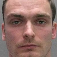 Paedophile ex-England ace Adam Johnson 'to walk free in THREE weeks'