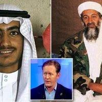 Jihad Hamza bin Laden should fear same fate as Osama, Navy SEAL says