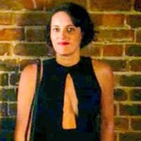 Power and glamour do mix – just ask Fleabag star Phoebe Waller-Bridge