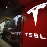 Elon Musk says reduced prices 'shouldn't have been offered' on Teslas