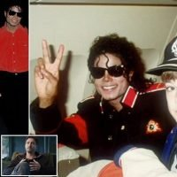Jacko, the circus of Bad and my regret over Little Jimmy Safechuck