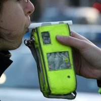 French drivers will have breathalysers fitted to prevent car starting