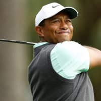 Tiger Woods' TPC Sawgrass nightmare could have been avoided