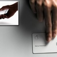 Apple debuts a titanium credit card with no fees, low interest rates