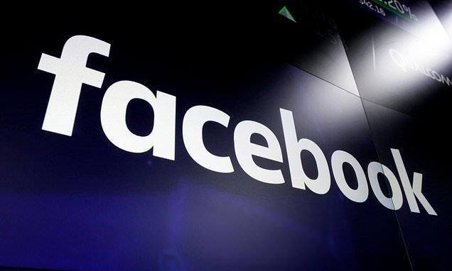 Facebook removes hundreds of fake accounts in the Philippines