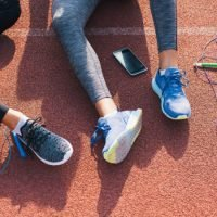 These apps put a personal trainer in your pocket