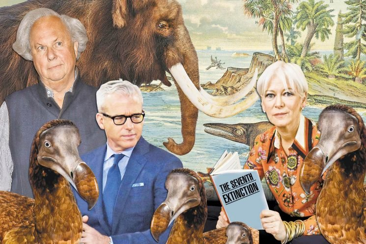 Jess Cagle's exit proof the age of the celebrity magazine editor is over