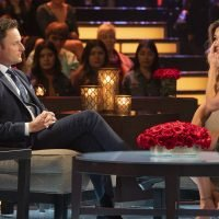 'The Bachelor' Contestant on Revealing Sexual Assault: 'I Thought It Was Going to Be Hell'
