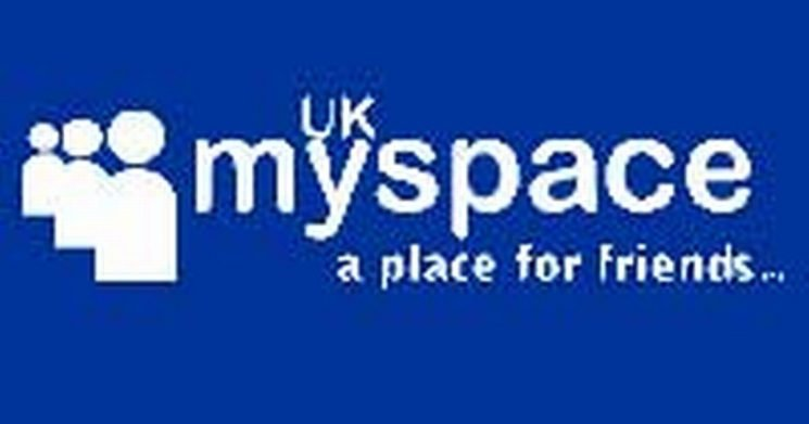 Myspace loses over a decade's worth of music – and users are 'heartbroken'