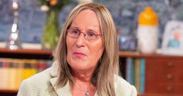 Trans woman claiming compensation for being called 'sir' sparks furious debate