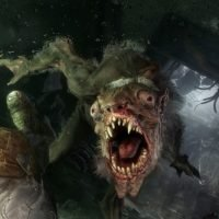 Metro Exodus review: survival horror shooter gets its moment in the sun