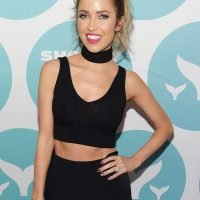 Kaitlyn Bristowe's Anixety Comments Show That The Emotion Can Strike When You're Happy