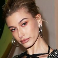 Hailey Baldwin blasts 'dumb followers' as she shares angst at Justin Bieber fans
