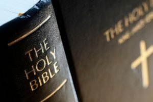 Home Office quotes violent Bible verses to reject Christian's asylum claim