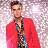 Strictly pros seek to 'ban YouTube stars' after Joe Sugg's runaway success