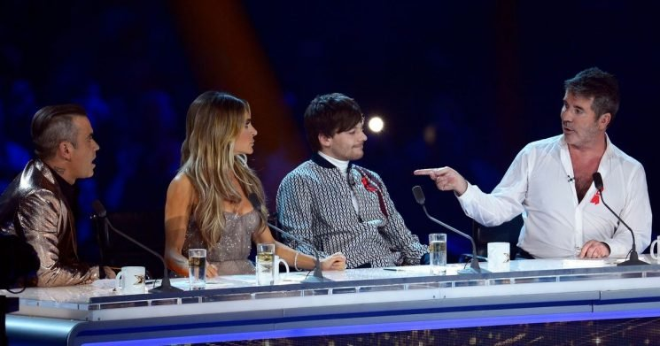 X Factor 2019 'axed' as all auditions are scrapped amid major shake-up