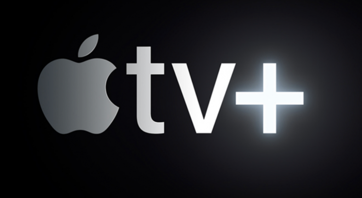Here's How Apple TV+ Will Be Different From Netflix, Hulu, & Amazon Prime