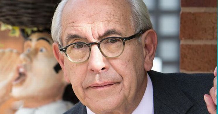 Coronation Street's Norris returns engaged to very familiar face in shock twist