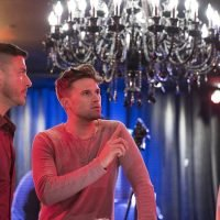 We Need To Talk About How Tom Schwartz Always Gets Away With Everything On 'Pump Rules'