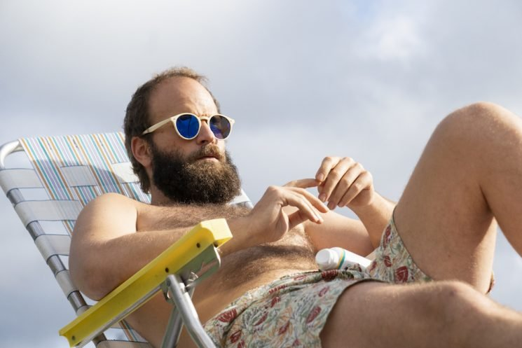 'High Maintenance' Creators Don't Think Season 3 Is Their Best Yet, and That's OK