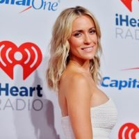 Kristin Cavallari Would Do A 'The Hills' Cameo, But There's One Thing Holding Her Back