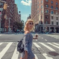 9 Best Things About Living In NYC That'll Millennials Wouldn't Trade For The World