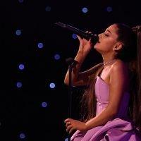 "Ariana Grande's 2019 iHeartRadio Performance Will Make You So ""Needy"" To Watch It On Loop"