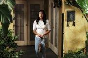 The 'Jane The Virgin' Season 5 Premiere Will Echo The Pilot, Says Creator Jennie Snyder Urman